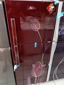 Jual Kulkas Polytron 2 Pintu Prm 21st Khusus Tangerang Di