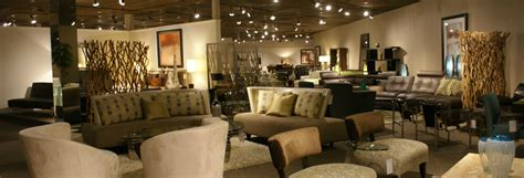 learn more about us furniture furniture stores