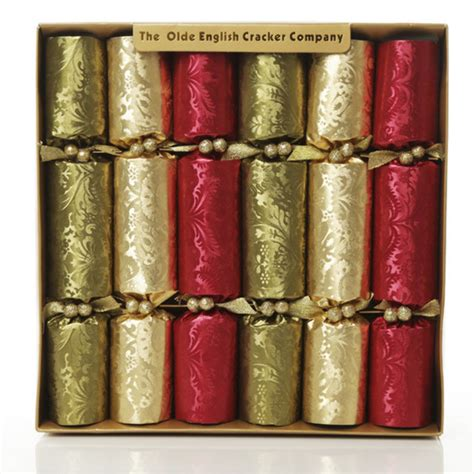 luxury vintage christmas bon bons ebay