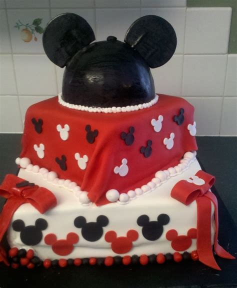 mickey mouse baby shower mickey mouse baby shower cake baby shower ideas