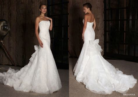 Exclusive Bridal Gown Collection