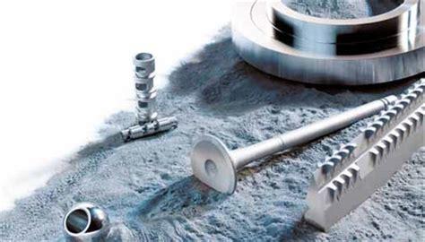 3ders.org - Carpenter to buy titanium additive ...
