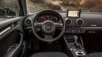 audi rs models usa 2017 audi a3 interior audi audi a3 audi and cars