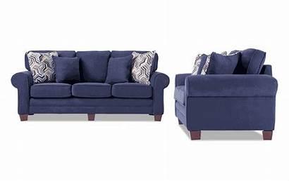 Sofa Furniture Loveseat Living Bobs Mybobs Seat