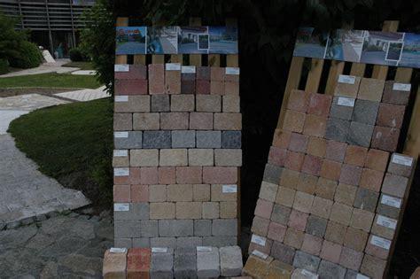 beton cire cuisine pavés autobloquants pour descente de garage chez nivault à caen