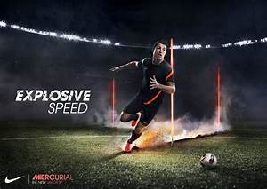 nike advertisement - Google Search | Red Flags | Pinterest