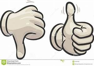 Thumbs up thumbs down clipart free - BBCpersian7 collections