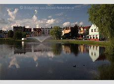 Sensburg Bilder Urlaub in Masuren Landschaft