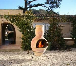 Barbecue Brasero Mexicain : le bras ro mexicain chemin e mexicaine ~ Premium-room.com Idées de Décoration