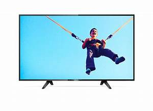 Ultra Slim Led Tv 32pht5102  98