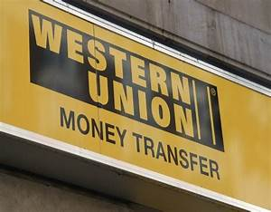 Western Union and eTranzact Launch New Mobile Money ...