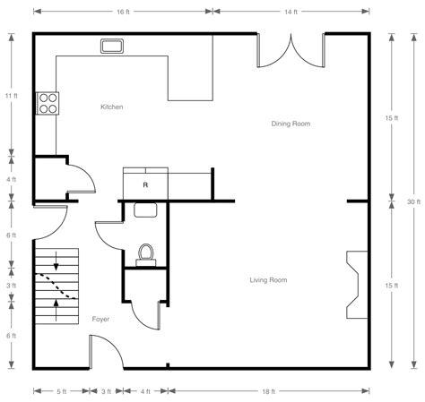 design a floorplan math april 2013