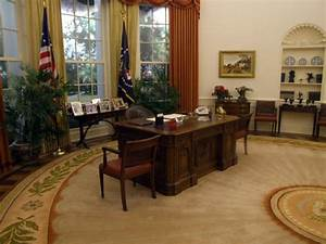 Obama Is Not America U2019s First Black President