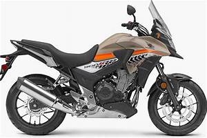 Honda Cb 500 X - Honda Cb500x - Moto    Motorcycle