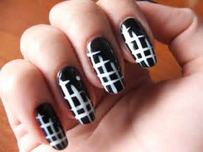 nails design ten easy and awesome nail designs for