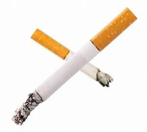 Geruchsbelästigung Durch Feuerschale : geruchsbel stigung durch nachbarn zigarettenrauch gevestor ~ Whattoseeinmadrid.com Haus und Dekorationen