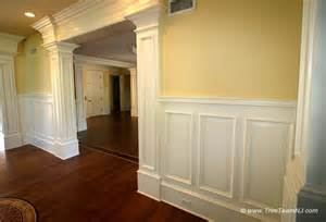 wainscoting bathroom ideas pictures wainscot and picture frames