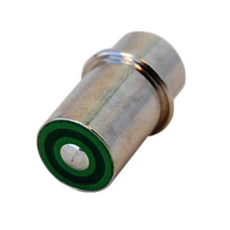 hqrp led upgrade bulb fits maglite 3d 4d 5d 6d 3c 4c 5c 6c