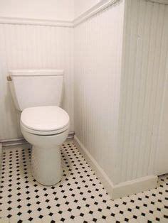 kitchen tile grout black and white bathroom on black white 3258
