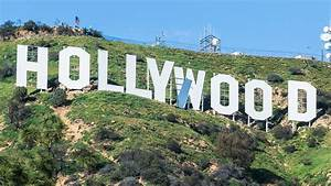 """WGA West Adopts """"Zero Tolerance"""" Sexual Harassment Policy ...  Hollywood"""