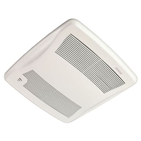 humidity sensing bathroom fan reviews brl zb110h bathroom fans ultra green 110 cfm humidity