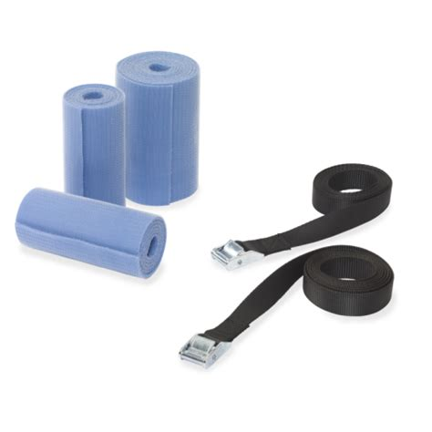 Connection Kit Air Connection Kit Air Products Janssen Fritsen