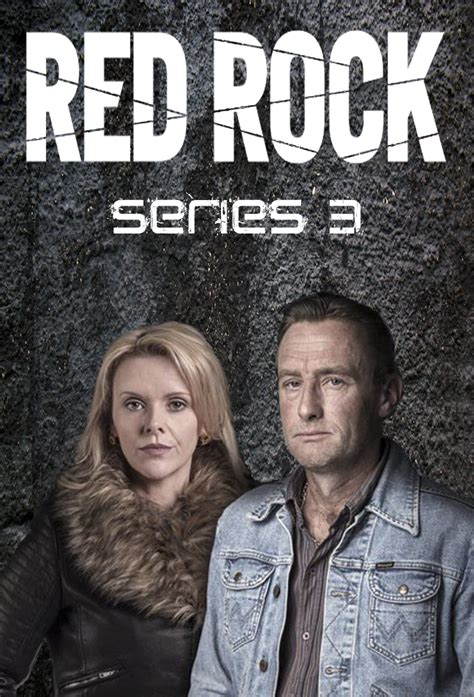 rock series wlext season irish soap episodes opera