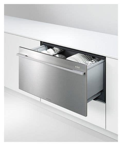 kitchen sink drawer 17 best ideas about single drawer dishwasher on 2688