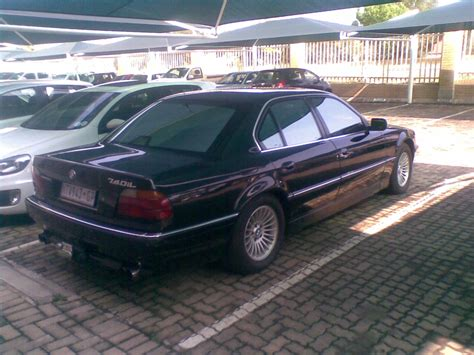 type  bmw     previously owned page