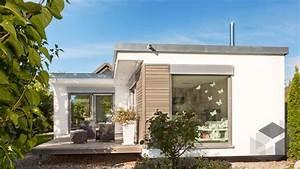 Fertighaus Unter 30000 Euro : f 10 049 9 flyingspace als winkelbungalow inactive von ~ Lizthompson.info Haus und Dekorationen