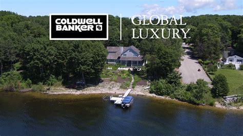 Coldwell Banker Global Luxury  Door County, Wi