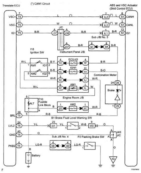 The Best Free Wiring Drawing Images Download From