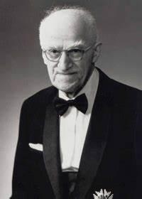 Joseph Juran bi... Dr Joseph Bell Quotes