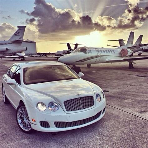 The Rich Lifestyle (@rich_lifestyle_)