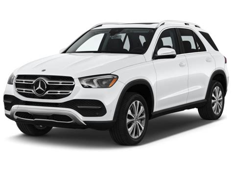 Submitted by anonymous author on dec 28, 2020 2021. 2020 Mercedes-Benz GLE Class Review, Ratings, Specs, Prices, and Photos - The Car Connection