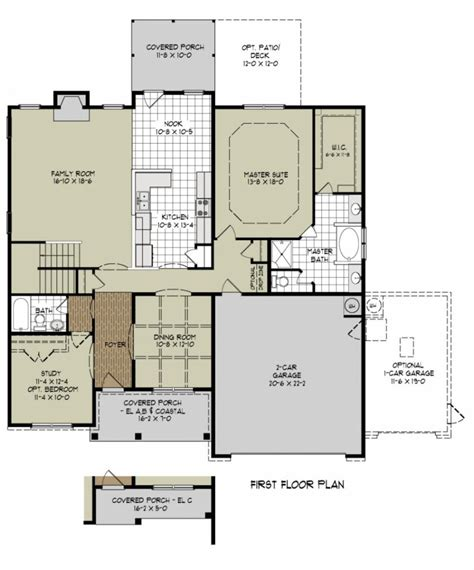 home layouts unique homes floor plans home plans design