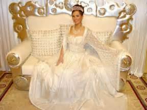 mariage muslim caftan de mariage à louer pas cher caftan boutique