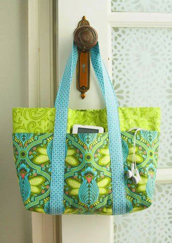 pick  pocket purse allpeoplequiltcom