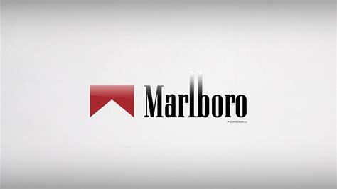 Marlboro Cigarettes Wallpaper By Cigaretteswallpaper On