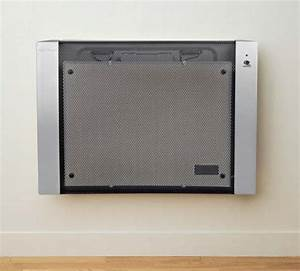 Que Choisir Radiateur Electrique : chauffage ceramique soufflant salle de bain marseille ~ Dailycaller-alerts.com Idées de Décoration