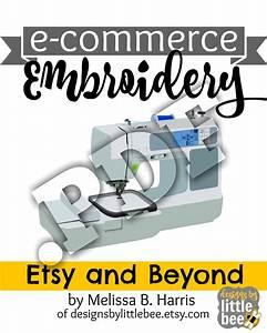 Pdf Ebook E  How To