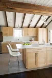 maple kitchen furniture maple kitchen cabinets on maple cabinets kitchen cabinets and rta kitchen cabinets