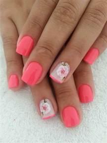 plexiglas design acrylic nail kits and acrylic nail acrylic nail designs