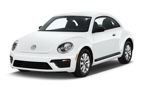 2000 Vw Beetle Reviews by 2018 Volkswagen Beetle Reviews And Rating Motortrend