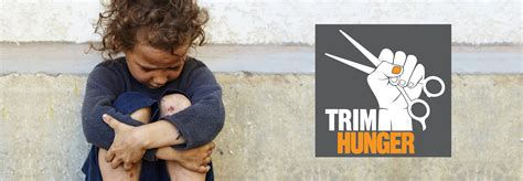 Redken 5th Avenue Nyc To Host Trim Hunger Cut-a-thon This