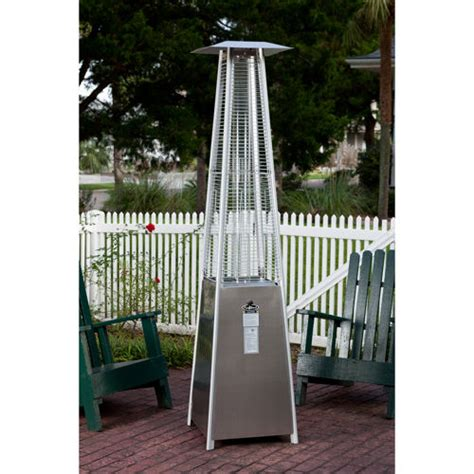costco patio heater outdoor patio heaters costco outdoor furniture design
