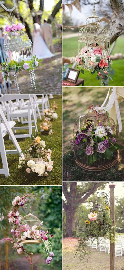 shabby chic wedding theme philippines stylish wedd blog page 6 wedding ideas etiquette every bride deserves a perfect wedding