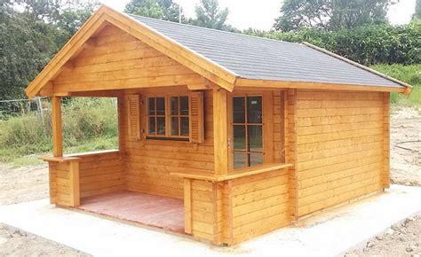 petit chalet en bois en kit petit chalet en kit 28 images chalet en kit comment le choisir maison bois sas rb bois kit