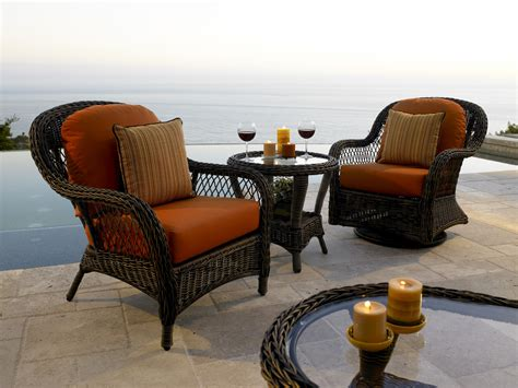 patio furniture sale seattle 28 images outdoor