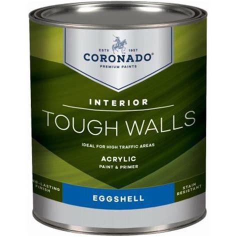 benjamin moore co coronado 236082 coronado tough walls